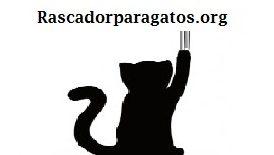 Rascadores para gatos